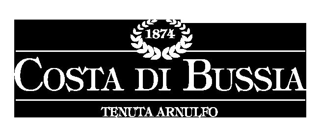 Costa di Bussia – Tenuta Arnulfo